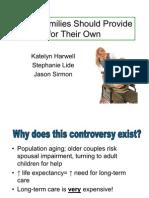 Controversy 5