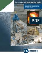 AlternativeFuel.ashx Foir Cement Plant