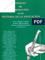 Institutio_disciplinae