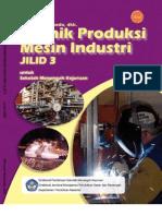 Kelas12 Smk Teknik Produksi Mesin Industri Wirawan.pdf