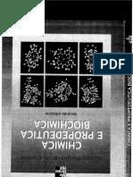 Binaglia, Giardina - Chimica e Propedeutica Bio Chi Mica [eBook Medicina 1o Anno]