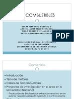 BIOCOMBUSTIBLES[1]