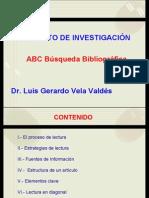 ABC_Bisqueda_Bibliográfica