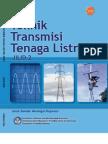 Kelas Smk Teknik Transmisi Tenaga Listrik Jilid 2 Aslimeri