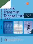 Kelas Smk Teknik Transmisi Tenaga Listrik Jilid 3 Aslimeri
