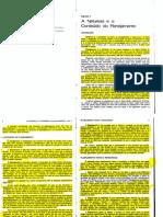 Planejamento Empresarial - Russel Ackoff, Cap 1