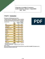 FCBF_-_Les_produits_et_services_bancaires_partie_1_-_Cours_2011_2012