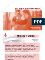 100527 Nicaragua Descubriendo des Laborales