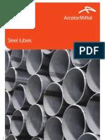 Zurn Brochure Edited pdf | Pipe (Fluid Conveyance) | Invoice