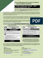 News PDF Qlifn Accept 16022k12
