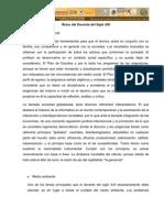 Producto 2. Retos Del Docente Del Siglo XXI.