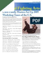 InternalFightingArts-Issue2
