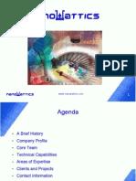 NanoWattICs English Presentation v2011!11!15