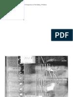 An eye in blink pdf of the