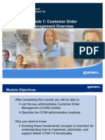 01COM_Customer Order Management Overview