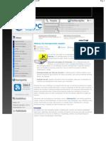JkDefrag_ Um Des Fragment Ad Or Completo - Guia Do PC