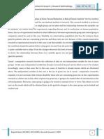 Research Method Gastritis