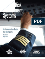 12HUPBL02 - FRMS Guide for Operators