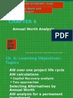 27107958 Engineering Economy Chapter 6x