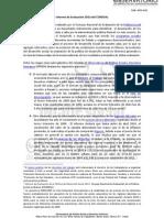 informe_evaluacion_2011_coneval_2012