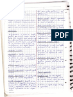 Página1-ITI