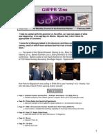 GBPPR 'Zine - Issue #58