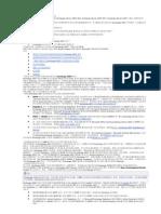 证书在 Exchange 2007 Server 中的使用