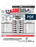 Jets Game Day 0219