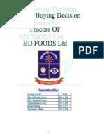 BD food-2