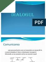dialogul-1