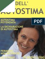 Kit+Della+Autostima