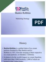 50596283-Baskin-Robbins