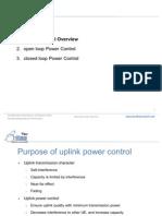 3- Power control - D(1-12-2011)