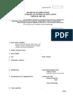 OA_Application and Syllabus (11)