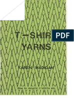 t_shirtyarns