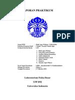 LOR3- Karakteristik v-I Semikonduktor (Laporan)(1)