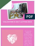 Valentine's Day Results (1)