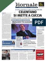 Il.Giornale.Nazionale.19.02.2012