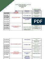 0_planificaretematicaanuala grupa mijlocie