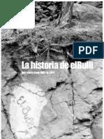 1961-2011_en