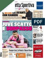 La.gazzetta.dello.sport.19.02.2012