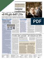 La.sicilia.19.02.2012