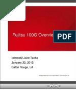 Fujitsu-100G-1