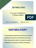 enzymo