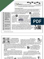 2008 Heil Newsletter