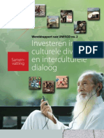 UNESCO - Investeren in Culturele Diver Site It en Interculturele Dialoog