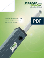 ZIMM - Solar.pdf