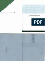 Westland GIM_Business Models