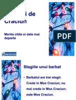 Bancuri_de_Craciun