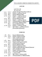 ZL_12_01-02_program